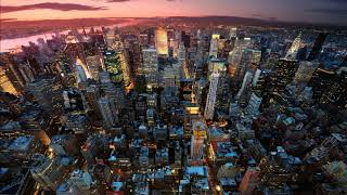 New York City review