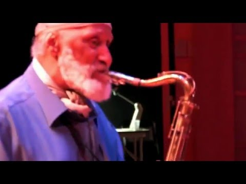 Sonny Rollins   Suggestions for Practicing and Getting Better