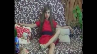 Ани Лорак - Уходи по-английски (пародия)