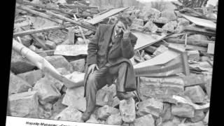 Вечная память жертвом землетрясения