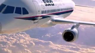 видео скидка многодетным на авиабилеты