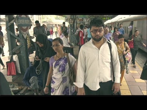 Meri Lachki Kamar, Main Hoon Ek Mumbaikar