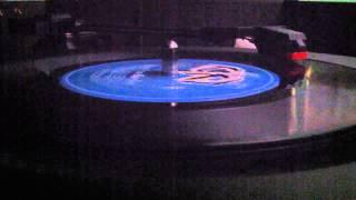 CKY - Familiar Realm (vinyl rip) HD