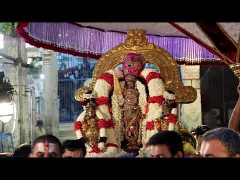Kanchi Varadarajan - Thatha Desikan Satrumurai_Part 03_16m 40s