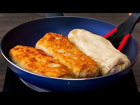 chef-d'œuvre-culinaire-sans-cuisson-avec-un-excellent-remplissage-pour-tous!|-savoureux.tv