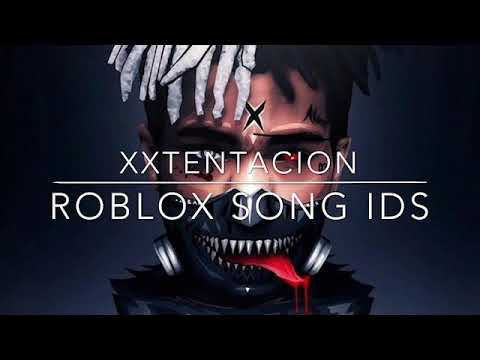 Shake It Off Song Id Roblox Free Robux Promo Codes 2019 Xxxtentacion Songs Roblox Ids Free Robux Inquisitormaster Roblox Meaning Of Thumbnail