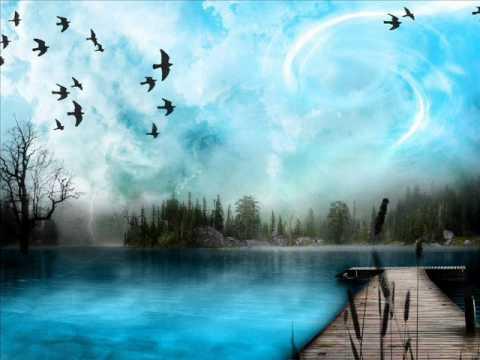 Paul Miller Vs Ronald De Foe - Aqua Virgo (Matt Bukovski Remix)