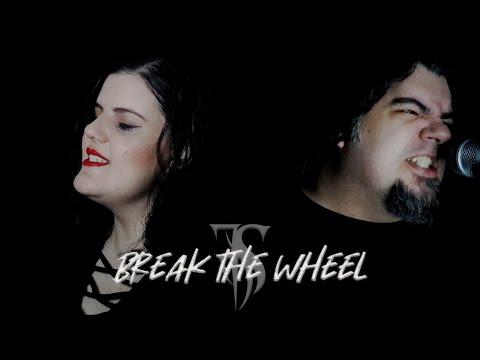 Break the Wheel  - Fenrir's Scar [Official Video]