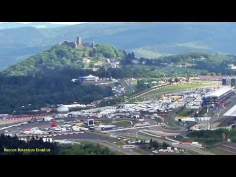 Traveling to Germany: Nurburgring, BMW Z4. 2014