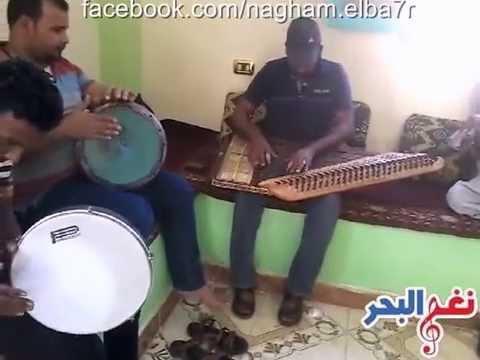يا حبيب القلب أنا طالب رضاك (   ,, دور ينبعاوي )