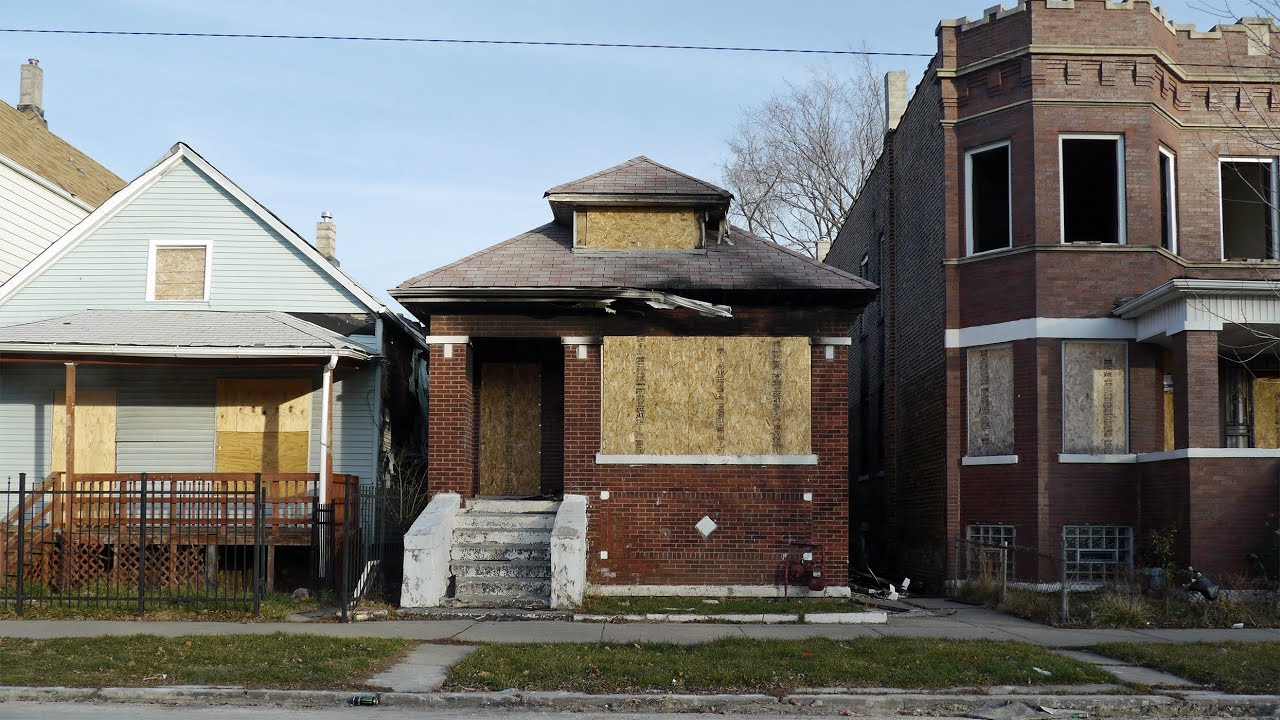 Hope Recovery In Englewood