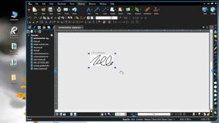 Bluebeam Tip of the Week   Fillable Form Stamps - Grant Hagen