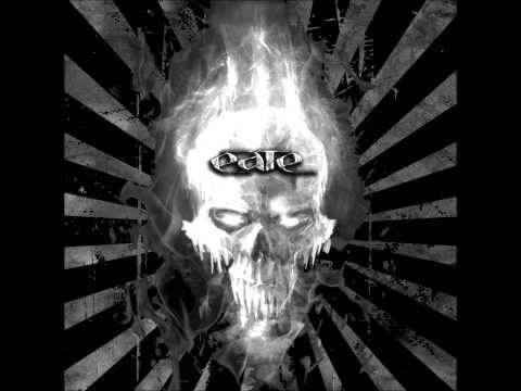 eate - land of the fallen