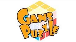 Gans Puzzle Company Spotlight!