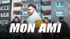 OSAK - MON AMI ❌  [Official Video]