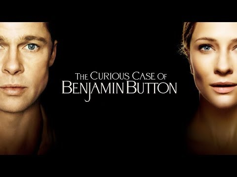 the-curious-case-of-benjamin-button-(2008)