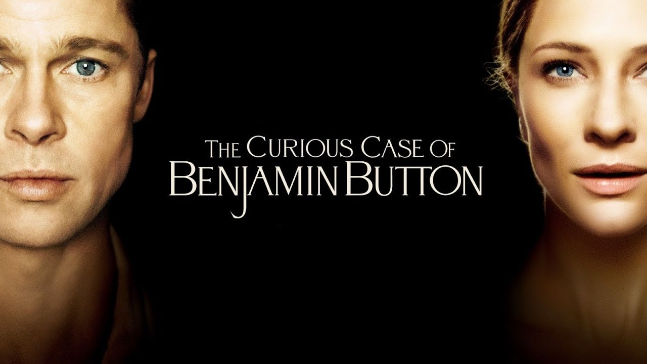 The Curious Case of Benjamin Button - Full Cast & Crew - IMDb