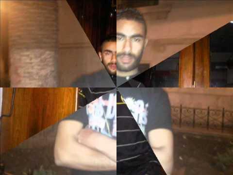 mohamed jouini mp3