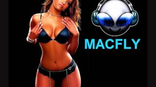 Video best dance house electro mix sexy dance 2010 2011 2012 download MP3, 3GP, MP4, WEBM, AVI, FLV Mei 2018