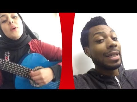 Efsane ERGENLİK Şarkılarımız !