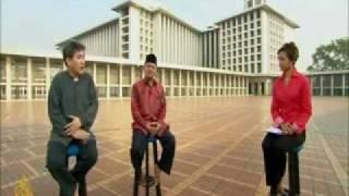 Indonesia Persecutes Ahmadi Muslims   Aljazeera