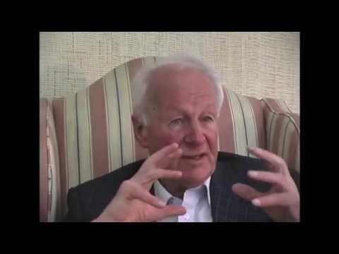 John Stott's advice for preachers