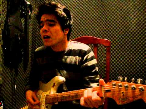 how to play hey joe by jimi hendrix