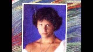 1985 - Guilherme Arantes - Estrela sensual