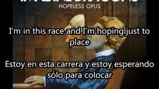 Imagine Dragons Hopeless opus subtitulada & Lyrics