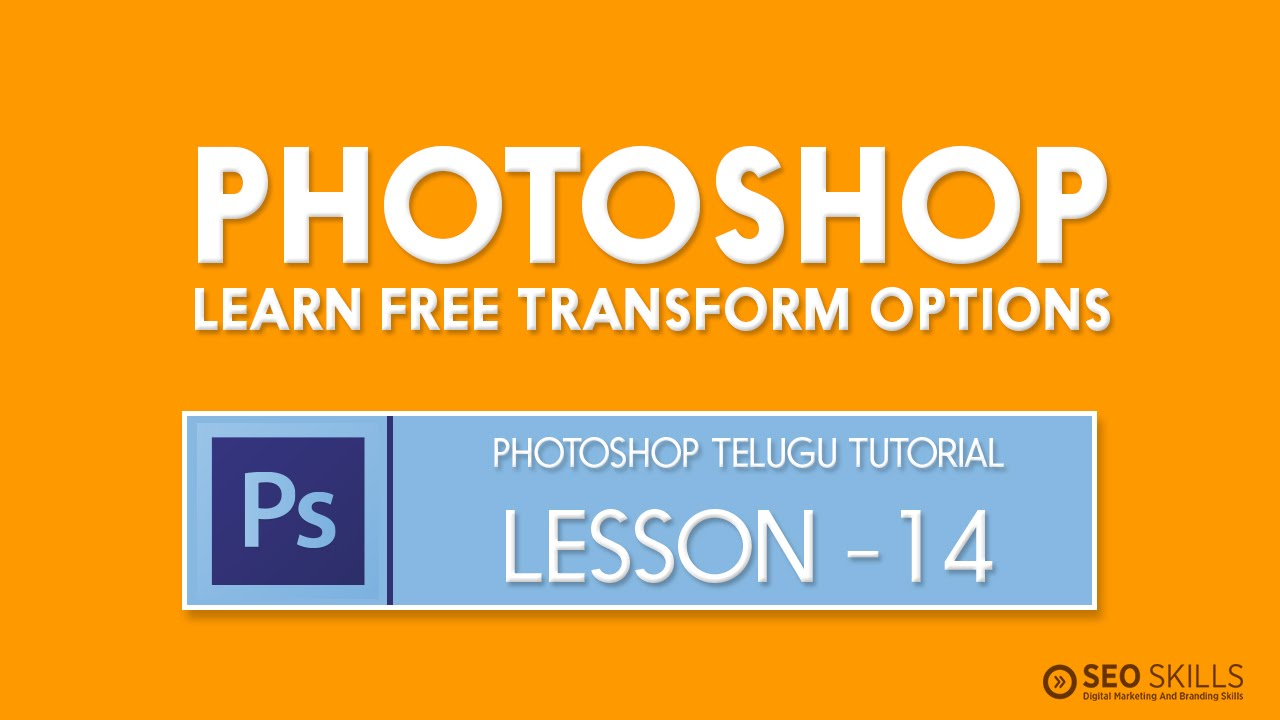 Photoshop telugu tutorials how to use marquee tools youtube photoshop telugu tutorials how to use marquee tools baditri Image collections
