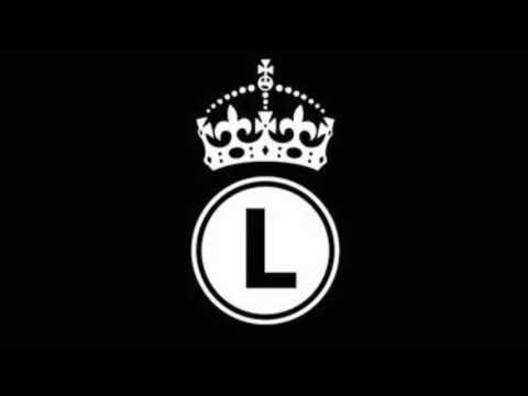 Queens speech 4 instrumental *Grime Instrumental*