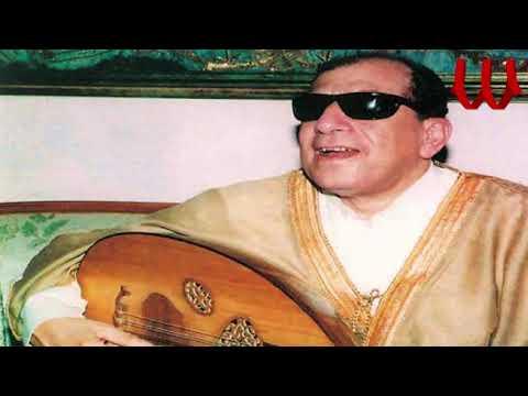 Sayed Mekkawy -  Masr Daymn Masr / سيد مكاوي - مصر مصر ديما مصر