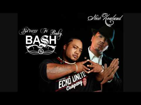 Savage Ft Baby Bash - Wild Out (Cheehuuu)