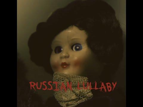 Russian Lullaby (Tili Tili Bom)-english Translation