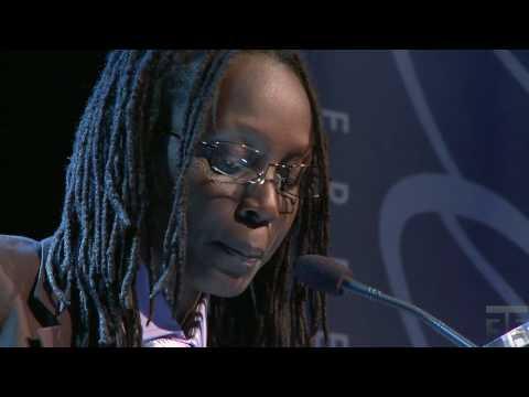 Kasha Jacqueline - Uganda's Nuremberg Laws