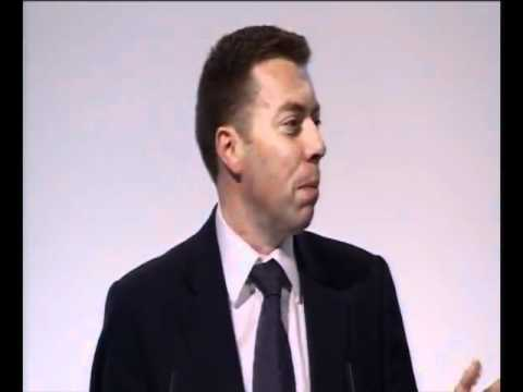 Iain McNicol's speech to Labour Party Conference 2011