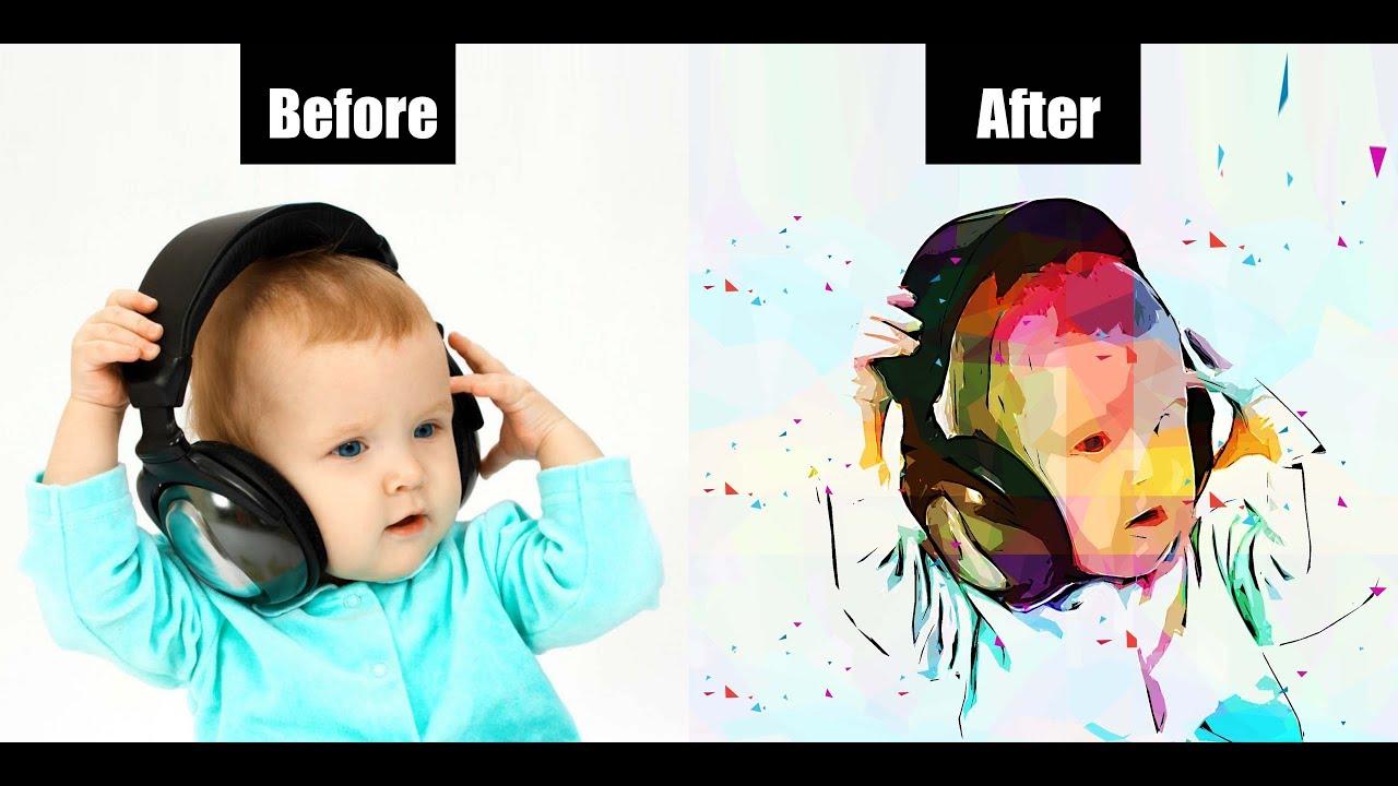 Trends For Wpap Art Color Palette