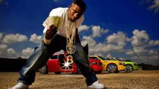 Lil Boosie-So Sexy (Download)