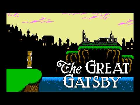 The Great Gatsby NES OST