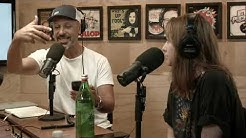 """Freddy Miyares From Emmy Winning """"When They See Us"""" - Back to School with Maz Jobrani - Ep. 25"""