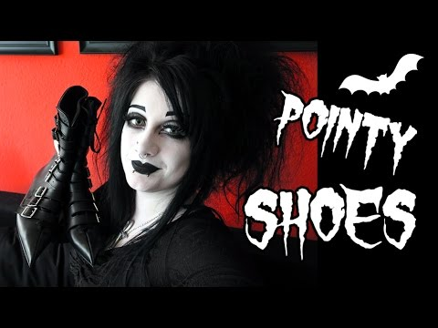 Best goth