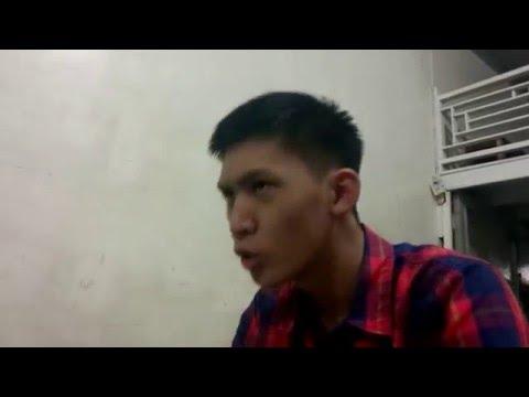 EDC Project 10 - Chau Bak Jia Hou Sin
