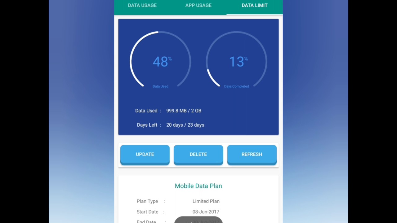 Internet Speed Meter 2 3 5 APK Download - Android Tools Apps