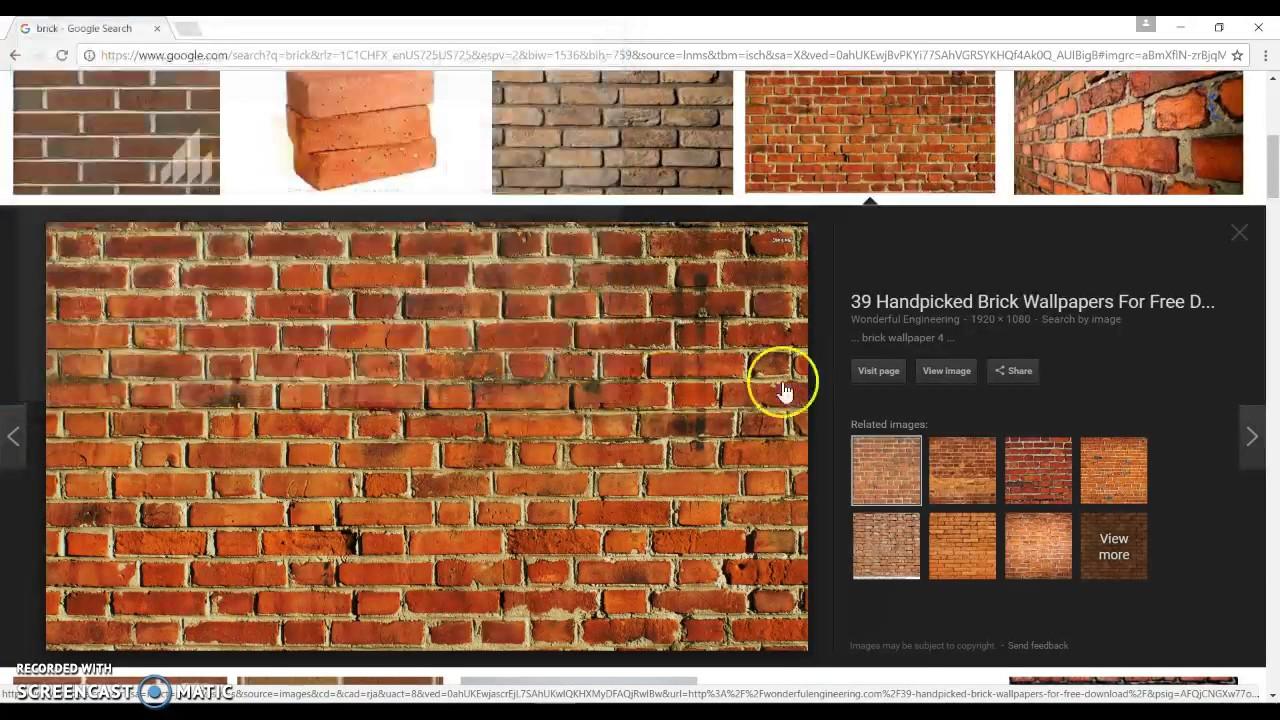 2020 Design tutorial Using textures for amazing renderings!