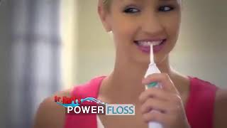 электрическая зубная щетка Donfeel OR-820D Compact