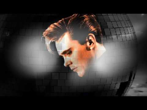 IN THOUGHTS OF YOU.  BILLY FURY.