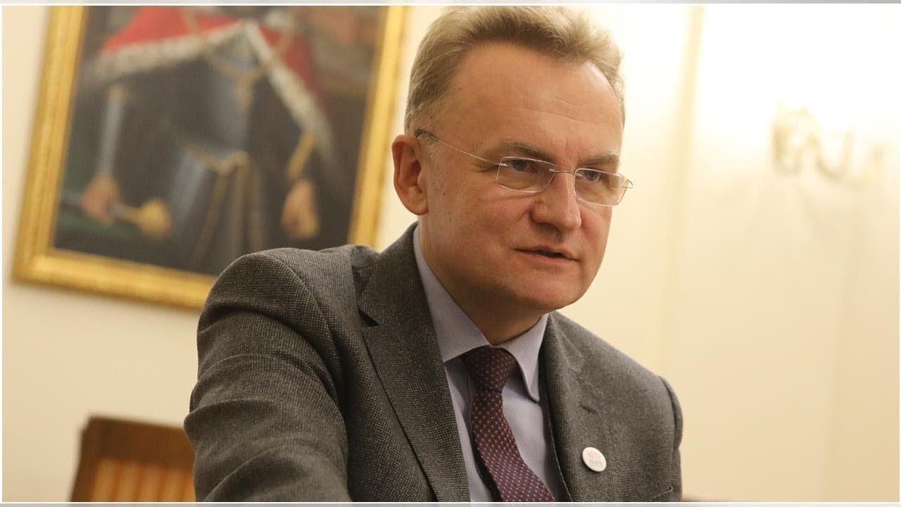 Украина. Зеленский заявил, что за ним следят спецслужбы