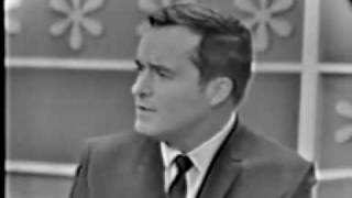 Mike Douglas Show - 1967 - Joan Fontaine as co host part 1