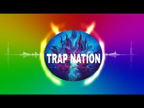 Love Yourself(Justin Biber){trap Nation Edm}