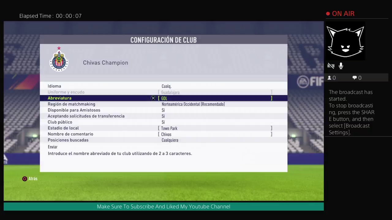 matchmaking Guadalajara Dating byrå Cyrano EP 5 sub Español